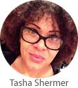 Tasha Shermer
