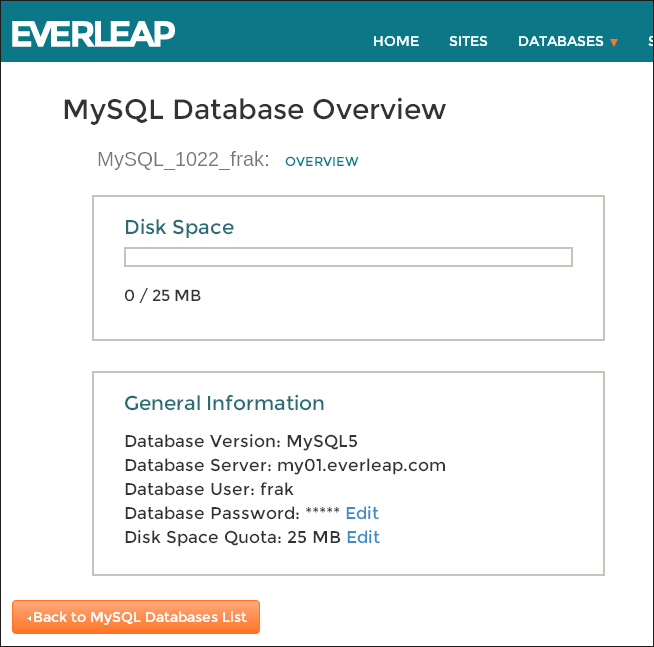 Everleap-MySQL-workbench-1a