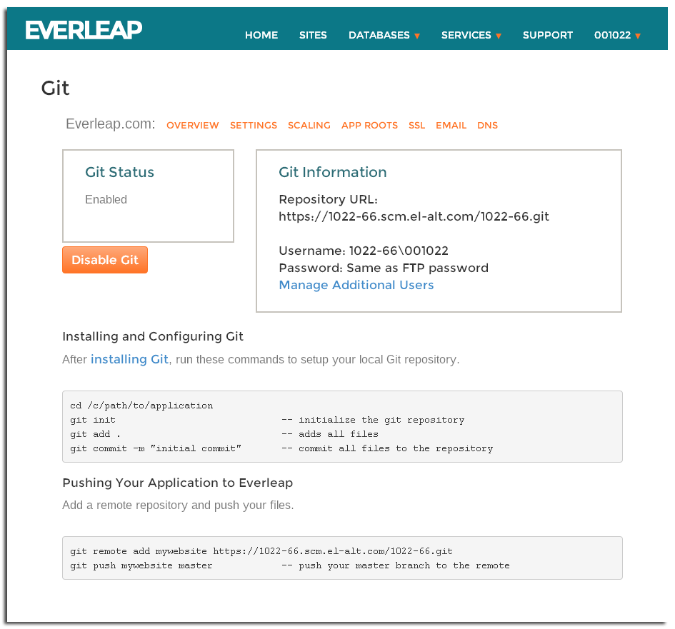 everleap-cp-git