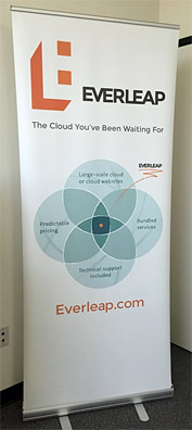 Everleap-banner