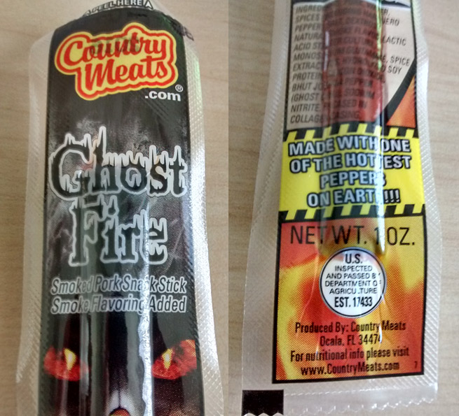 country-meats-ghost-fire