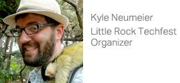 Little-Rock-Techfest-Kyle-Everleap