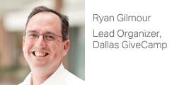 Dallas-give-camp-Ryan-Everleap
