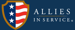 Allies In Service