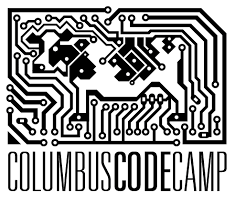 Columbus Code Camp