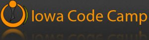 Iowa Code Camp