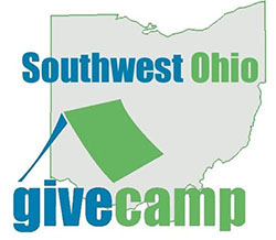 Southwest Ohio GiveCamp