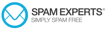 SpamExperts - Spam Filtering and Email Archiving