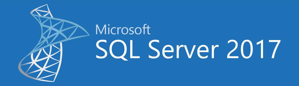 SQL 2017 Hosting